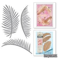 Ножи от Spellbinders - Palm Fronds - Пальмовые ветви