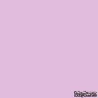 Лист вспененного материала от ScrapBerry's, А4, 0,5мм, светло-лиловый, 1шт.