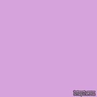 Лист вспененного материала от ScrapBerry's, А4, 0,5мм, лиловый , 1шт.