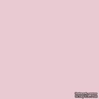 Лист вспененного материала от ScrapBerry's, А4, 0,5мм, бледно-розовый, 1 шт.