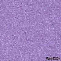 Дизайнерский картон с металлизированным эффектом Stardream amethyst, 30х30 см, фиолетовый, 285 г/м2, L2499, 1 шт.