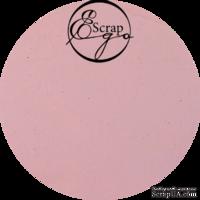 Декоративная акриловая краска от ScrapEgo - Бордовая, 30 мл