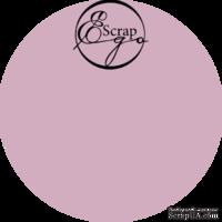 Декоративная акриловая краска от ScrapEgo - Лиловая, 30 мл