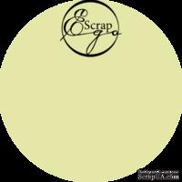 Декоративная акриловая краска от ScrapEgo - Солнечная, 30 мл