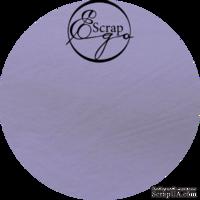 Декоративная акриловая краска от ТМ ScrapEgo - Фиолет, 30 мл