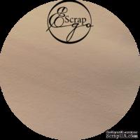 Декоративная акриловая краска от ScrapEgo - Шоколад, 30 мл
