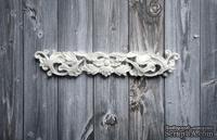Гипсовые украшения от ScrapEgo - Узор