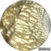 """Кракелюрный гель ТМ """"ScrapEgo """"- Золото, 60мл"""