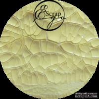 Декоративная кракелюрная краска от ТМ ScrapEgo - Солнечная, 30 мл