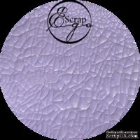 Декоративная кракелюрная краска от ScrapEgo - Фиолет, 30 мл
