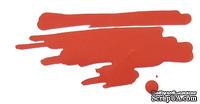 Краска с эффектом патины от  ScrapEgo - Чеширский кот, 20 мл - ScrapUA.com