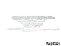 Кракелюрный лак-акцент от ScrapEgo - Разбитое стекло, цвет прозрачный