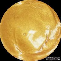 Декоративная краска с перламутром от ScrapEgo - Красное золото, SEPK011