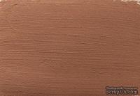 Текстурная паста от ScrapEgo - Пирог с корицей - Vintage, 150 мл - ScrapUA.com