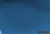 Текстурная паста от ScrapEgo - Полевые цветы - Vintage, c эффектом состаривания. Объём: 150 мл. - ScrapUA.com