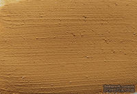Текстурная паста от ScrapEgo - Золото листьев -Vintage, c эффектом состаривания, 150 мл - ScrapUA.com