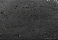 Текстурная паста от ScrapEgo - Старая печка  - Vintage, c эффектом состаривания. Объём: 150 мл. - ScrapUA.com