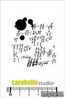 Штамп : Calcul-Carabelle Studio -  Математические вычисления
