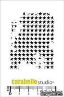 Штамп : Texture Etoiles-Carabelle Studio -  Звезды