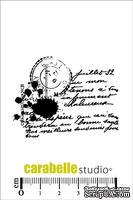 Штамп : Juillet 1932-Carabelle Studio -  Июль 1932