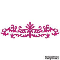 Лезвие Crafty Ann - Ornament 13