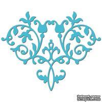 Лезвие Crafty Ann Ornament 6