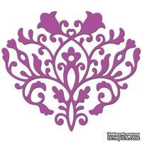 Лезвие Crafty Ann Ornament 7