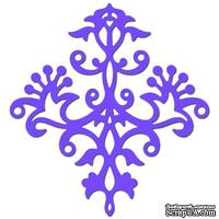 Лезвие Crafty Ann Ornament 8