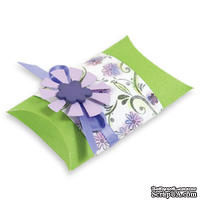 Лезвие Sizzix - Bigz Die - Pillow Box