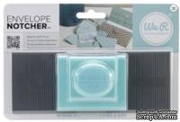 Дырокол для создания проемов в конвертах от We R Memory Keepers - Envelope Notcher Punch