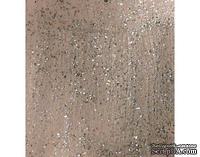 Краска с эффектом глянца от Tattered Angels - Glimmer Glam - Tinsel Town, 40мл