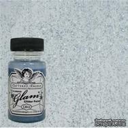 Краска с эффектом глянца от Tattered Angels - Glimmer Glaze -  Grand Tetons, цвет  синий