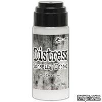 Чернила для эмбоссинга Ranger - Tim Holtz Distress Embossing Dabber
