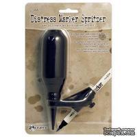 Инструмент для распыления чернил из маркеров Ranger - Tim Holtz - Distress Marker Spritzer Tool