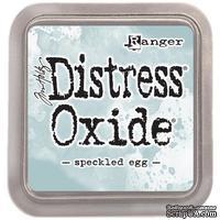 Оксидные чернила Ranger - Tim Holtz - Distress Oxides - Speckled Egg