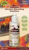 Жидкость для разведения чернил  Ranger -  Adirondack Alcohol Inks Blending Solution, 60 мл