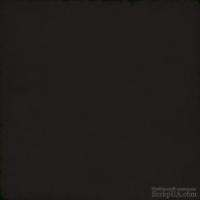 Лист скрапбумаги от Echo Park - Black / Lt. Green, 30х30 см