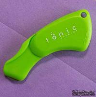 Мини-инструмент для биговки Tonic Studios - Mini Scoring Tool 253E