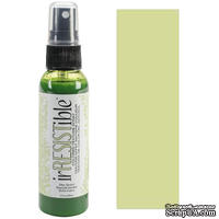 Краска-спрей Tsukineko IrRESISTible Texture Spray - New Sprout
