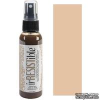 Краска-спрей Tsukineko IrRESISTible Texture Spray - Desert Sand