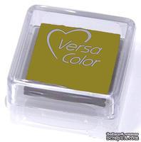 Пигментные чернила Tsukineko - VersaColor Small Pads Bamboo