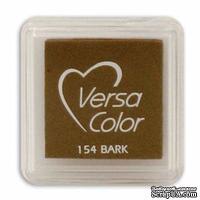 Пигментные чернила Tsukineko - VersaColor Small Pads - Bark