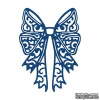 Нож для вырубки от Tattered Lace  - Mini Bow  -  Мини бант