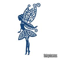 Нож для вырубки от Tattered Lace  - Fairy - Фея