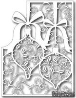 Ножи от TUTTI - Ornaments Panel
