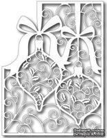 Ножи от TUTTI - Ornaments Panel