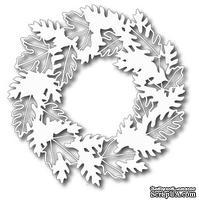 Ножи от TUTTI - Leafy Wreath