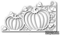 Ножи от TUTTI - Elegant Pumpkins