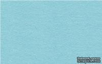 Лист цветной бумаги от URSUS-Голубой светлый