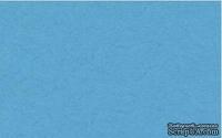 Лист цветной бумаги от URSUS-Калифорнийский голубой
